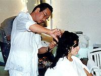 Club Med 1991