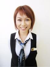 中川 千春