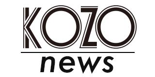 KOZO AVEDA PASSAGGIOは2016年3月16日からKOZO AiMと合併いたしました